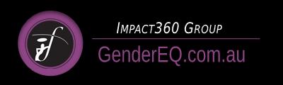 Gender EQ